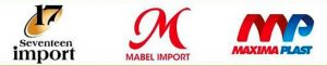 Grupo Mabel TechnoInfo